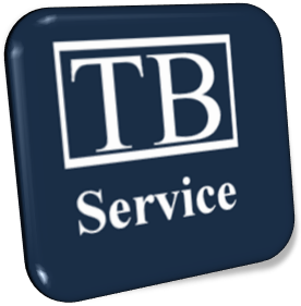 TB Service.v1 m