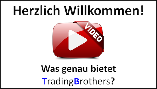 20180621.orientierungs.video.tradingbrothers