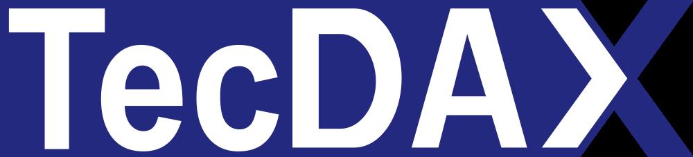 Tech Dax