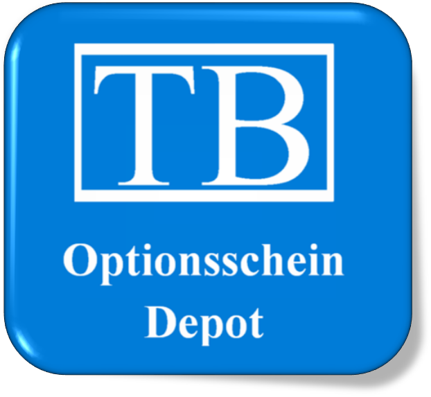 TB Optionsschein Depot.version1 k